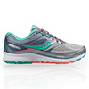 S10350-5 - Saucony Guide 10 Women's Shoes