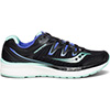 S10413-4C - Saucony Triumph ISO 4 Women's Shoes