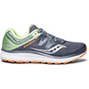 Saucony Guide ISO Women's Shoes