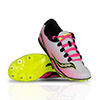 s19027-3 - Saucony Vendetta Women&#39s Spikes