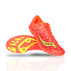Saucony Havok XC Women's Spikes
