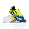 Saucony Soarin J Jump Track Spikes