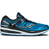 S20290-4 - Saucony Triumph ISO 2 Men&#39s Shoes