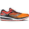Saucony Triumph ISO 2 Men's Shoes