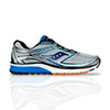 S20295-1 - Saucony Guide 9 Men&#39s Shoes
