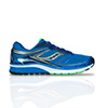 S20295-2 - Saucony Guide 9 Men&#39s Shoe