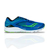 S20298-2 - Saucony Kinvara 7 Men&#39s Shoes