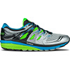 S20314-1  - Saucony Zealot ISO 2 Men&#39s Shoes