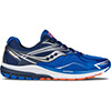S20318-2 - Saucony Ride 9 Men&#39s Shoes