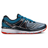 S20346-2C - Saucony Triumph ISO 3 Men's Shoes