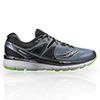 S20346-4C - Saucony Triumph ISO 3 Men's Shoes