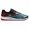 S20350-2C - Saucony Guide 10 Men's Shoes