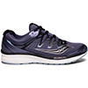 S20413-1C - Saucony Triumph ISO 4 Men's Shoes