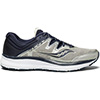 Saucony Guide ISO Men's Shoes