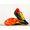s29009-3 - Saucony Endorphin MD4 Men&#39s Spikes