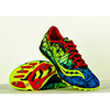 s29010-3 - Saucony Shay XC4 Men&#39s Spikes