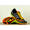s29010-4 - Saucony Shay XC4 Men&#39s