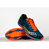 s29022-1 - Saucony Kilkenny XC5 Men&#39s Shoes