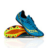 Saucony Ballista Men's Spikes
