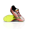 s29027-3 - Saucony Vendetta Men&#39s Spikes