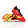 S29029-3 - Saucony Havok XC Men's Spikes