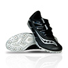 S29034-6C - Saucony Spitifire 4 Sprint Spikes