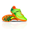 S29036-1 - Saucony Uplift HJ 2 High Jump Shoes