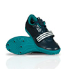 S42048 - Adidas Jumpstar Allround Spike