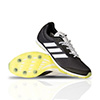 S76860 - Adidas XCS Men's Shoes
