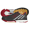 s77791 - Adidas Volley Response Boost Women&#39s