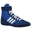 S77934 - Adidas Combat Speed 4 Wrestling Shoes