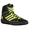 s77969 - Adidas Mat Wizard David Taylor Edition