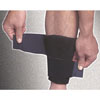 shi3 - Tandem Shin Splints Compression Wrap