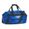 MEDIUM PERFORMANCE DUFFEL BAG
