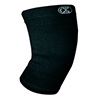 ssk88 - Cliff Keen Single Leg Soothing Sleeve