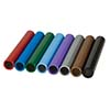 FTTF Baton 8pk assorted colors