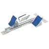 P1015 - FTTF Aluminum Starting Block