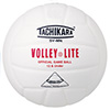 svmn - Tachikara Volley-Lite Training Ball