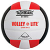 Tachikara Volley Lite Training Ball