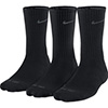 SX4827 - Nike Dri-Fit Cushion Sock