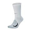SX6264 - Nike Elite Lightweight Crew Socks