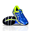 Asics Gel Kayano 21 Men's Shoes