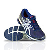 Asics GT 1000 3 Men's Shoes