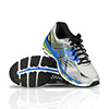 Asics Gel Nimbus 17 Men's Shoes