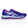 t557n-4301 - Asics Gel-Nimbus 17 Women&#39s Shoes