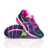 T597N.4935 - Asics Gel-Kayano 22 Womens Shoe