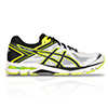 T5A2N-0199 - Asics GT 1000 4 Men's Shoes