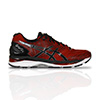 T600N-2390 - Asics Gel Nimbus 18 Men&#39s Shoes