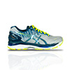 T600N-9351 - Asics Gel Nimbus 18 Men&#39s Shoes