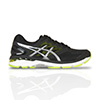 T606N-9093 - Asics GT 2000 4 Men&#39s Shoes
